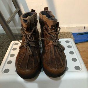 Women's Ugg Snow Boots